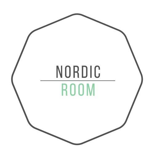 Nordicroom.jpg