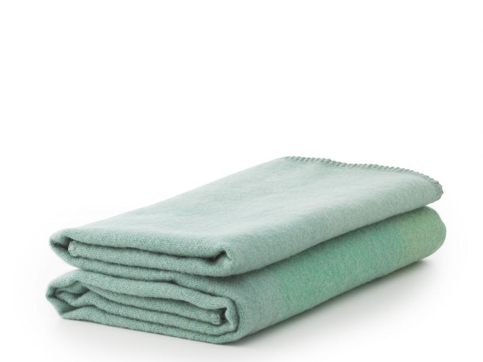 Normann-Copenhagen-Tint-Throw-Blanket-Green-Folded.jpg