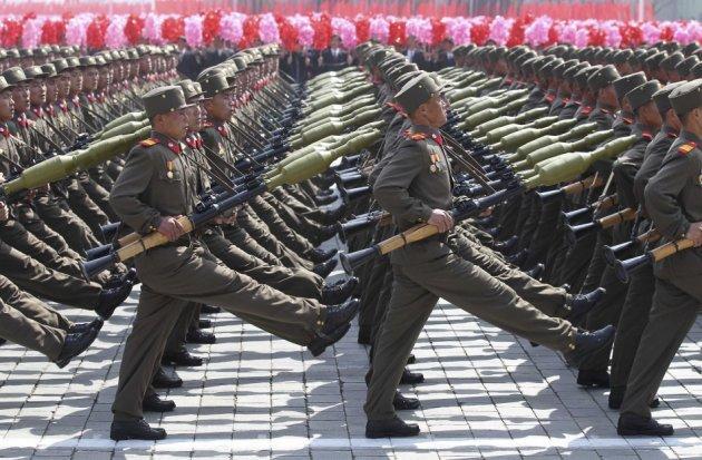 north-korea-military.jpg