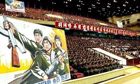 North-Korean-military-off-002.jpg