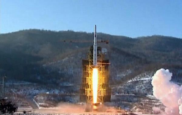 north-korean-rocket-launch.jpg