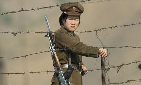 North-Korean-soldiers-at--003.jpg
