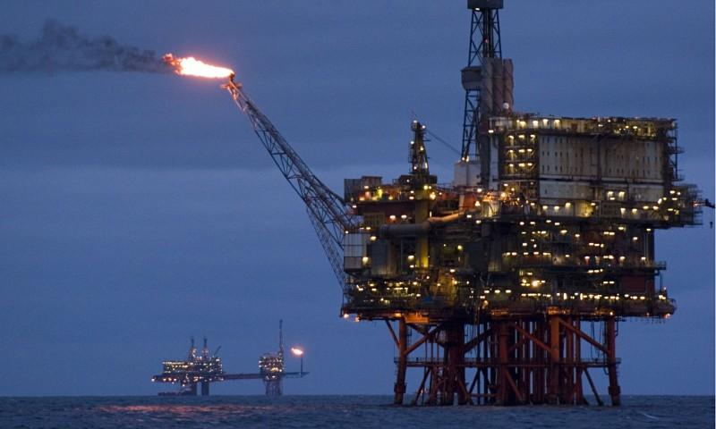 North-Sea-oil-rig-014-800x480.jpg