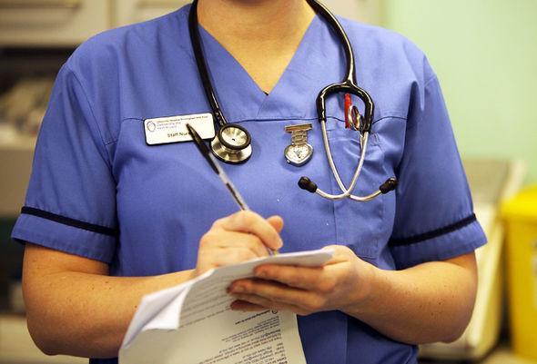Nurse-843491.jpg