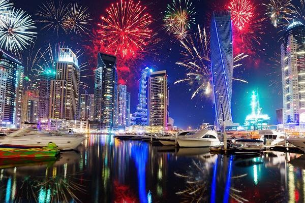 NYE Dubai Marina.jpg