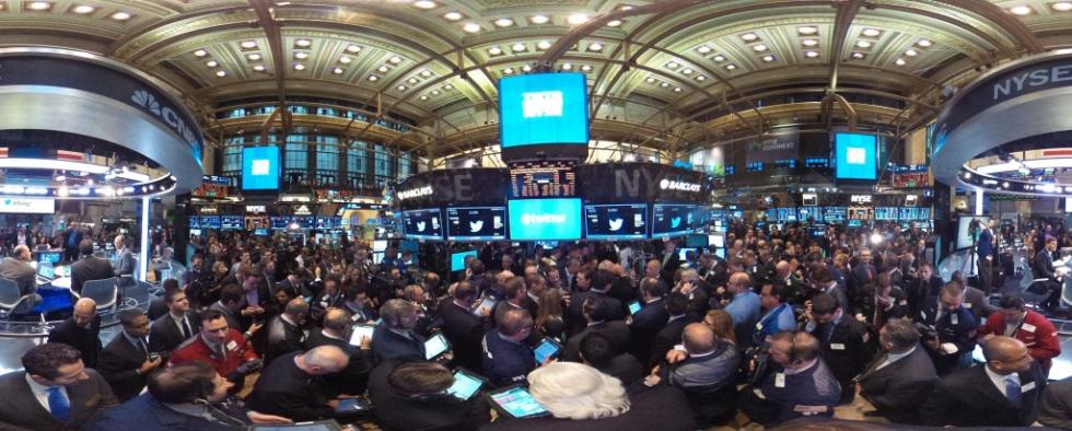 NYSE-1024x411.jpg