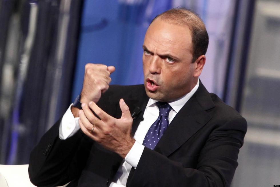 o-ANGELINO-ALFANO-facebook.jpg