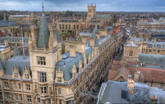 o-CAMBRIDGE-UNIVERSITY-570.jpg