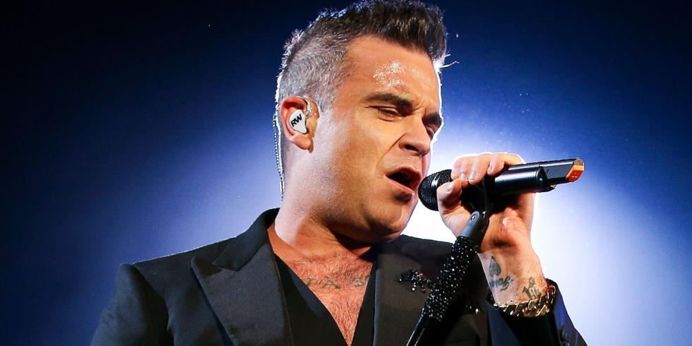 o-ROBBIE-WILLIAMS-WELLINGTON-facebook.jpg