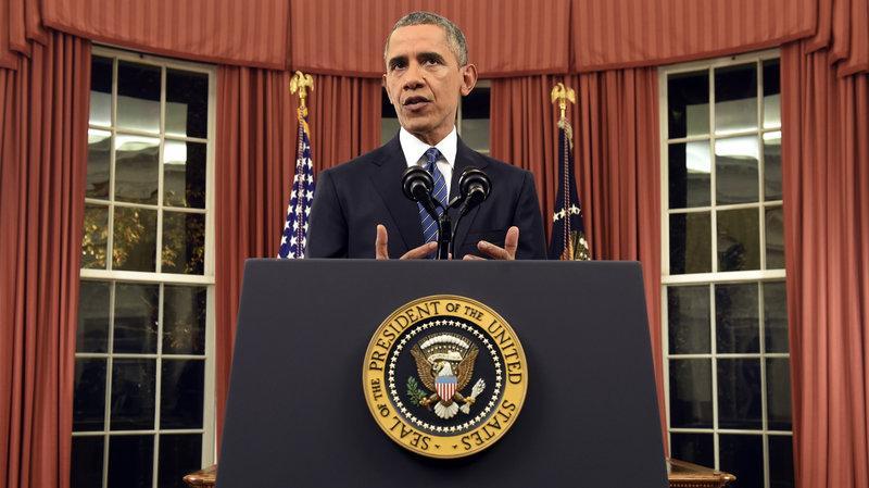 Obama-Address-Dec-6.jpg