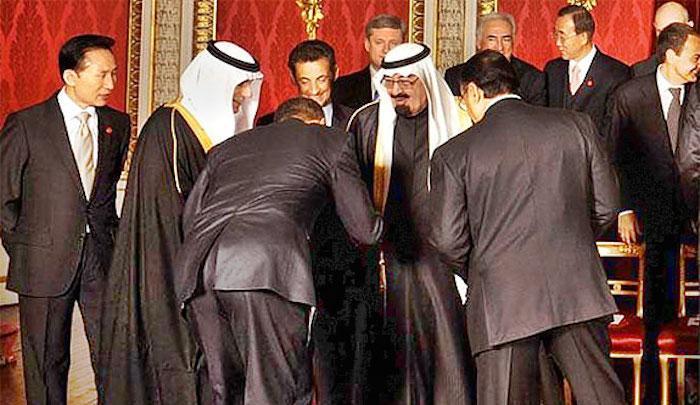 obama-bows.jpg