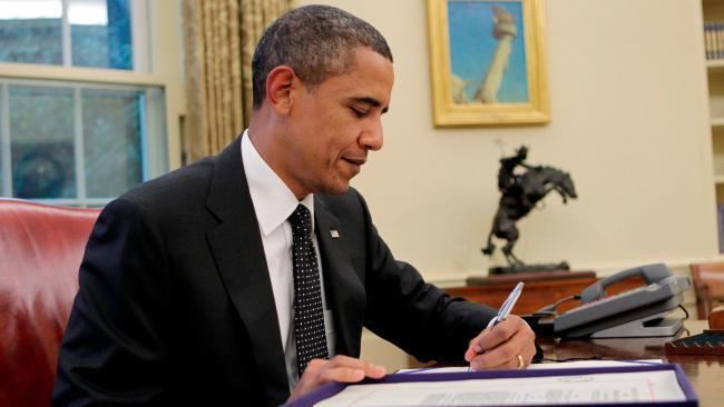 obama-cant-pardon-snowden.jpg