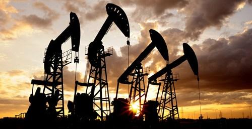 oil-and-gas-web-design-calgary-500.jpg