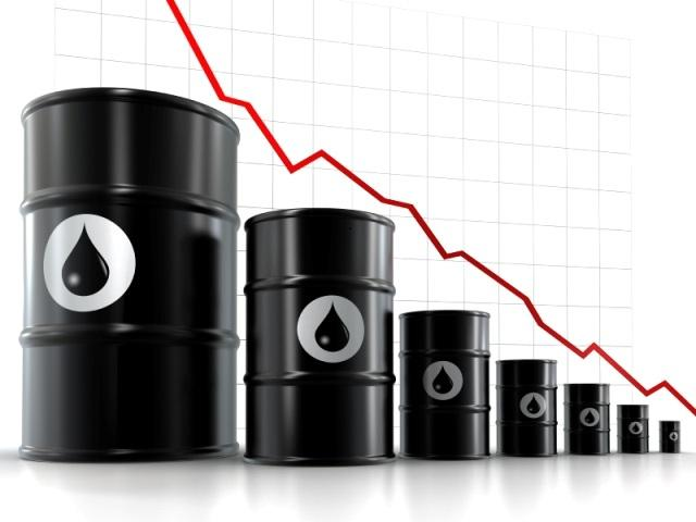 oil-prices.jpg