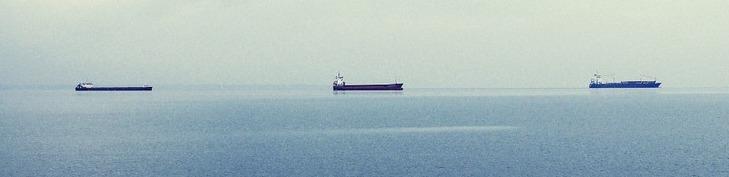 oil-tankers-336718_960_720.jpg