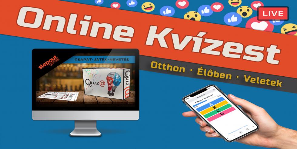 Online kvízest.png