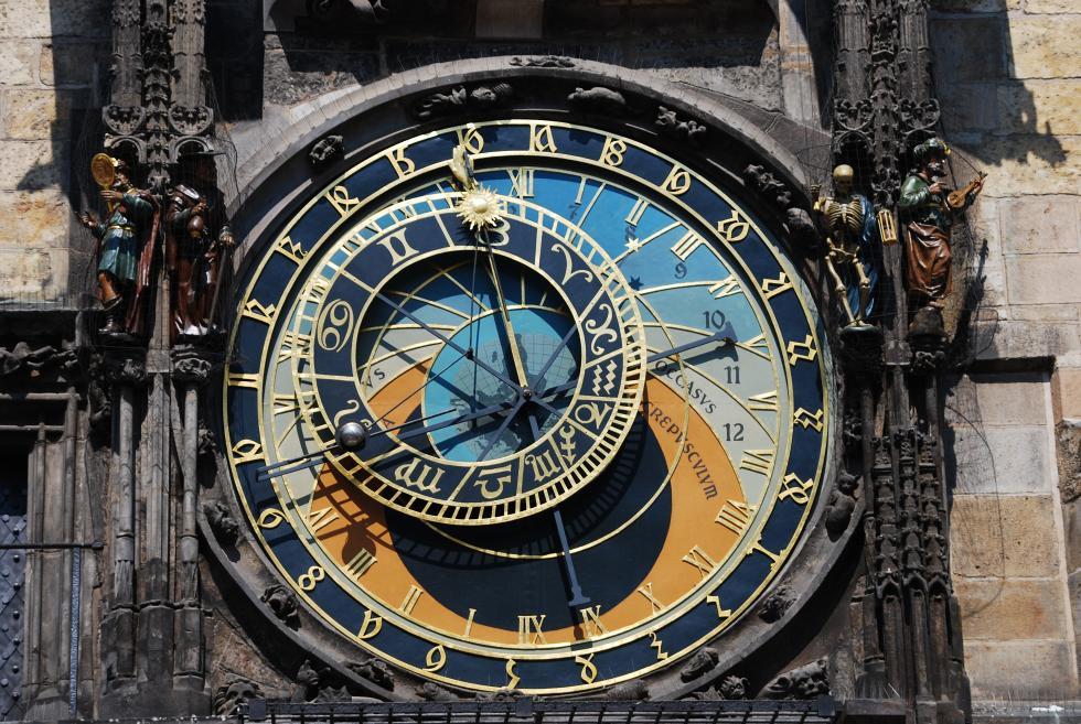 orloj.jpg