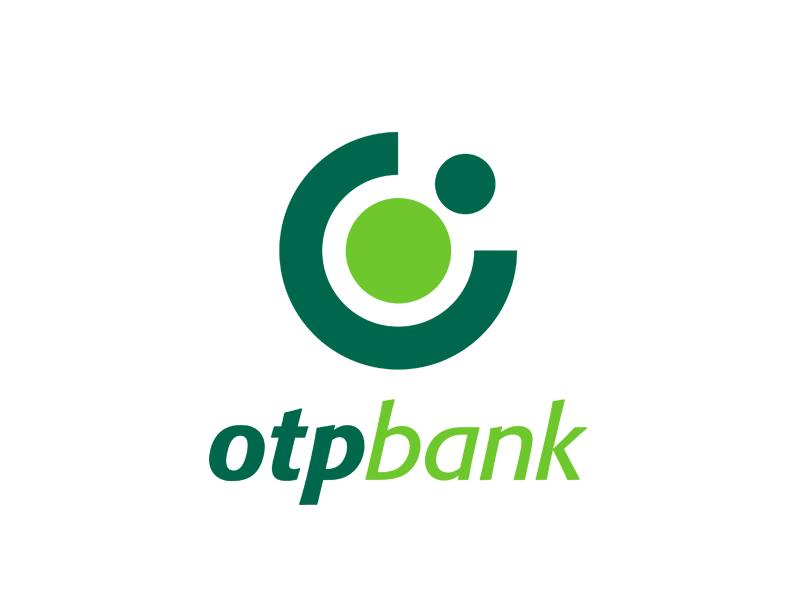OTP_web.jpg