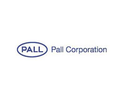 Pall-corporation.jpg