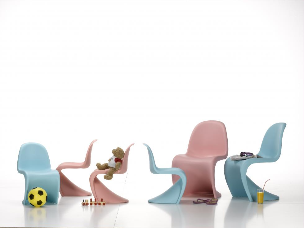 Panton Chair Panton Junior_73623_master.jpg