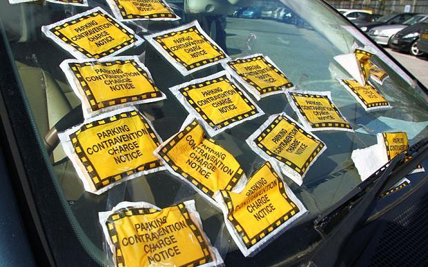 parking-tickets_3183205b.jpg