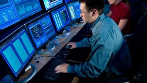 Passwords-Stolen-Russian-Hackers.jpg