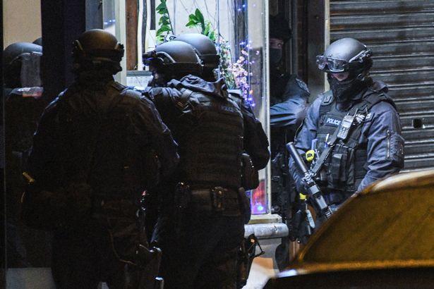 PAY-Birmingham-armed-police-terror.jpg