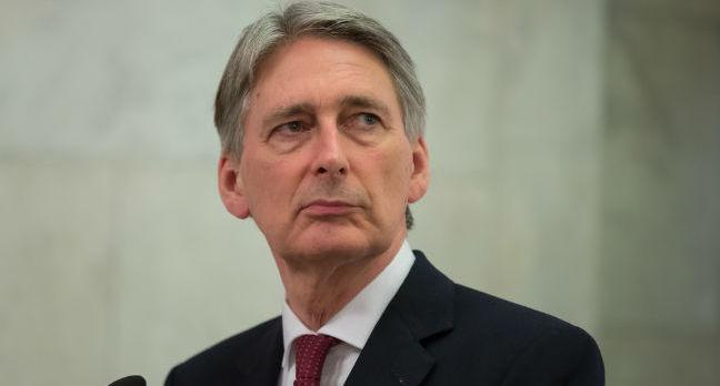 philip_hammond_photo_by_inna_sokolovska_via_shutterstock.jpg