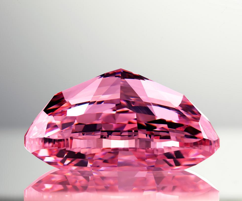 pinkstar0.jpg