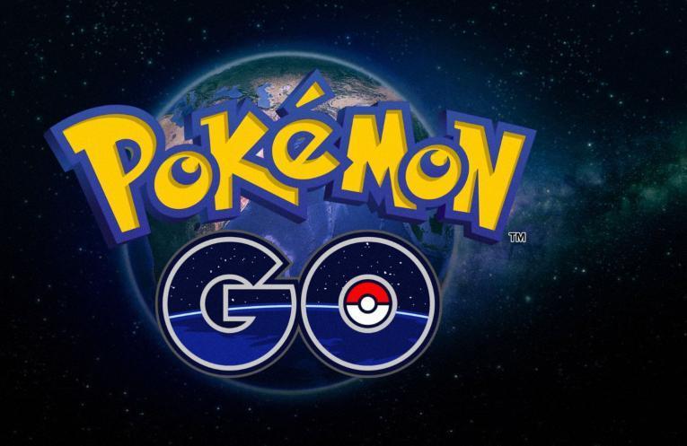 pokemon-go_0.jpg