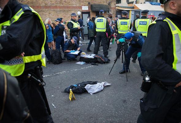 Police-636803.jpg