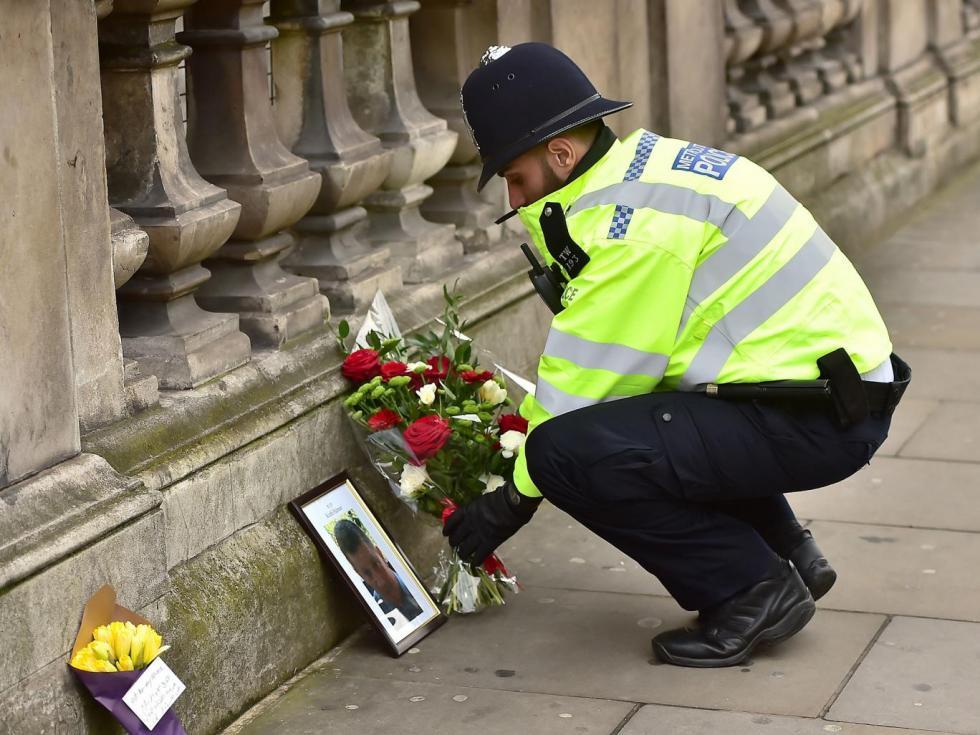 policeman-westminster.jpg