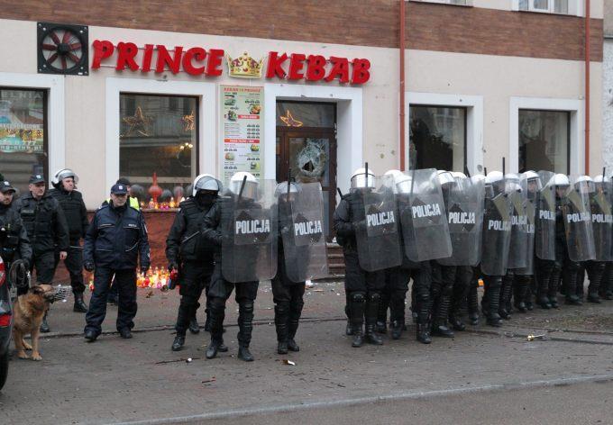 polska02.jpg