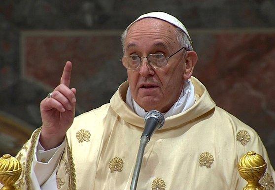 POPE-francis-23.jpg
