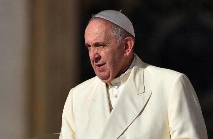 pope-francis-690x450.jpg