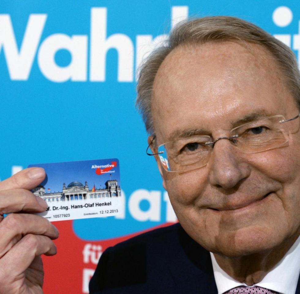 Pressekonferenz-Alternative-fuer-Deutschland.jpg