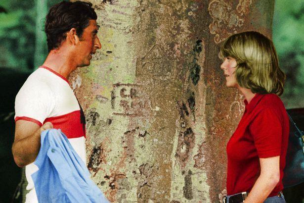Prince-Charles-and-Camilla-Parker-Bowles.jpg