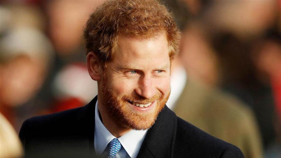 prince-harry-video-today-17005-tease.today-vid-canonical-featured-desktop.jpg