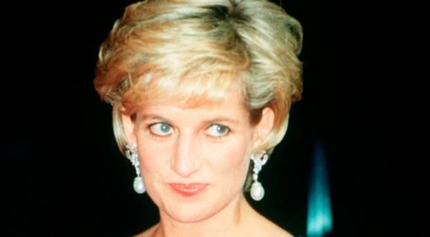 Princess Diana De.jpg