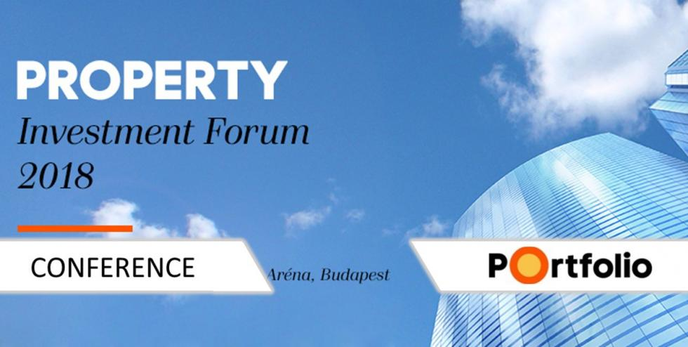 Property investment Forum 2018.jpg