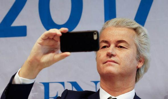 PVV-leaderGeert-Wilders-768892.jpg