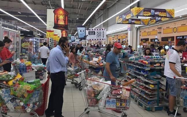 qatar_supermarketstory_647_060617125326.jpg