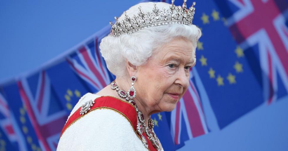 queen-brexit.jpg