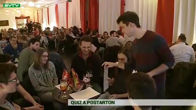 Quiz@ A TV-ben! Nézzétek meg a velem készült műsort0.png