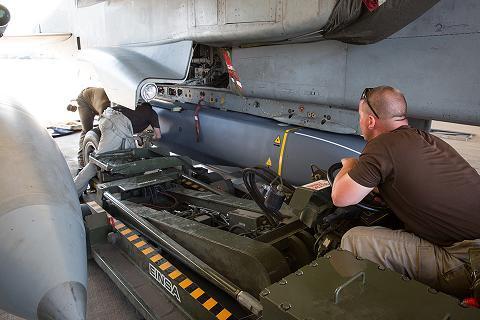 RAF_Tornado.jpg