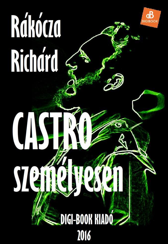 RakoczaR_Castro_COVER160117.jpg