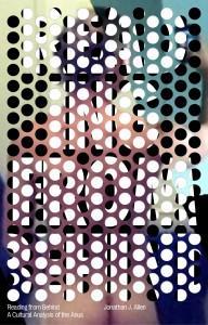 ReadingFromBehind_UK_cover-192x300.jpeg
