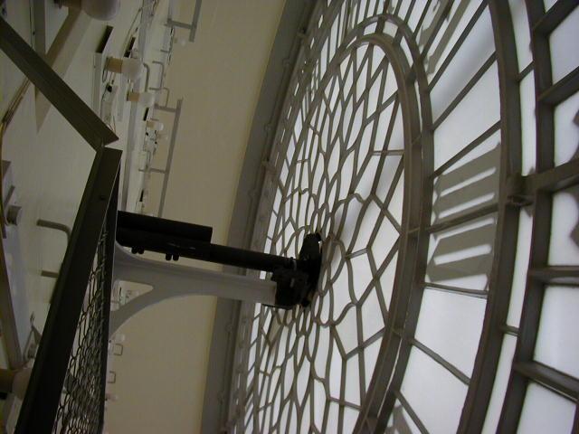 Rear_of_a_clock_face_-_geograph.org.uk_-_407777.jpg