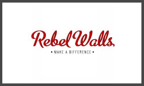 rebel walls logo.jpg