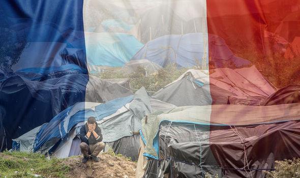 refugee-crisis-699096.jpg